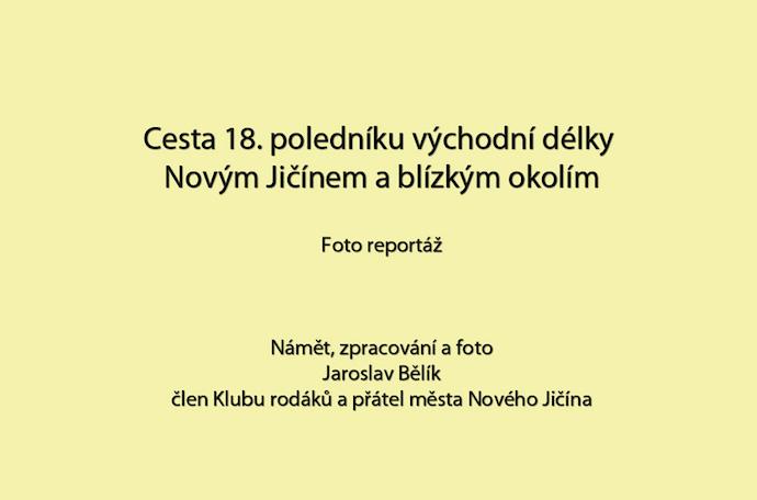 18 polednik
