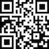 QR kód TIC