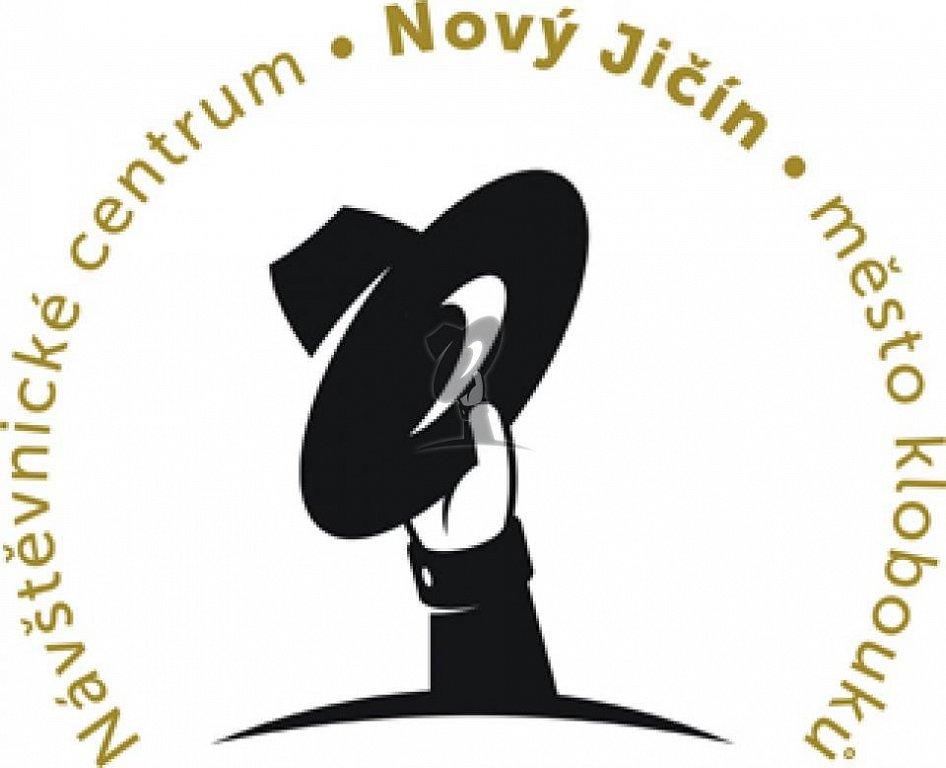 51441c5fa14 Návštěvnické centrum Nový Jičín - město klobouků